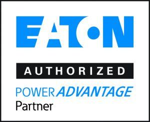 Eaton Authorized